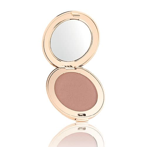 Jane Iredale Purepressed Blush  - Flawless by jane iredale color Flawless