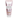 Loving Tan Deluxe Gradual Tan - Medium by Loving Tan
