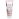 Loving Tan Deluxe Gradual Tan - Medium
