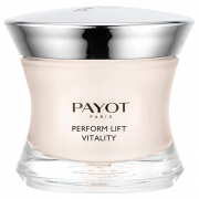 Payot Perform Lift Vitality