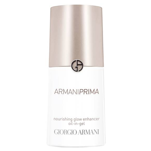Giorgio Armani Prima Nourishing Glow Enhancer by Giorgio Armani