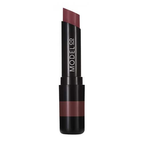 ModelCo Long Wear Lipstick by ModelCo