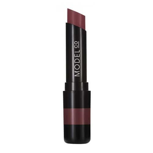 ModelCo Long Wear Lipstick by ModelCo