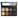 Bobbi Brown Smoke & Metals Eye Shadow Palette
