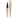 Bobbi Brown Luxe Eyeliner- Black Onyx by Bobbi Brown