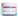 SALT BY HENDRIX Aurora Face Crème by SALT BY HENDRIX