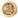 Elizabeth Arden Advanced Ceramide Capsules Daily Youth Restoring Serum 60 capsules by Elizabeth Arden