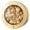 Elizabeth Arden Advanced Ceramide Capsules Daily Youth Restoring Serum 60 capsules