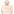 Estée Lauder Beautiful Belle Love Eau de Parfum Spray 100ml