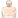 Estée Lauder Beautiful Belle Love Eau de Parfum Spray 100ml by Estée Lauder