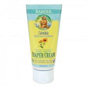 Badger Balm Diaper Cream by Badger Balm