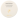 innisfree Lip Sleeping Mask with Canola Oil by innisfree