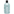 philosophy snow angel bath and shower gel 480ml by philosophy