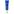 Ultra Violette Clean Screen SPF30 Skinscreen 75ml by Ultra Violette