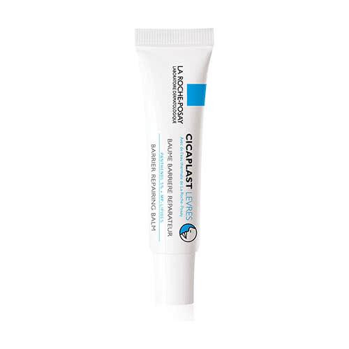 La Roche-Posay Cicaplast Levres Lips Repairing Lip Balm by La Roche-Posay