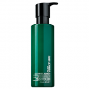 Shu Uemura Ultimate Remedy - Extreme Restoration Conditioner