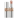 Yves Saint Laurent Rouge Volupte Rock'n Shine 1 by undefined