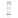 asap daily exfoliating facial scrub 200ml  by asap