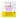Face Inc Flower Power Sheet Mask - Hydrating by face inc