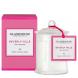 Glasshouse Beverly Hills Mini Candle - Pink Lemonade 60g by Glasshouse Fragrances