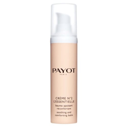 Payot Crème No 2 L'Essentielle 40ml by PAYOT