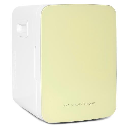 The Beauty Fridge - Honey 10L by The Beauty Fridge