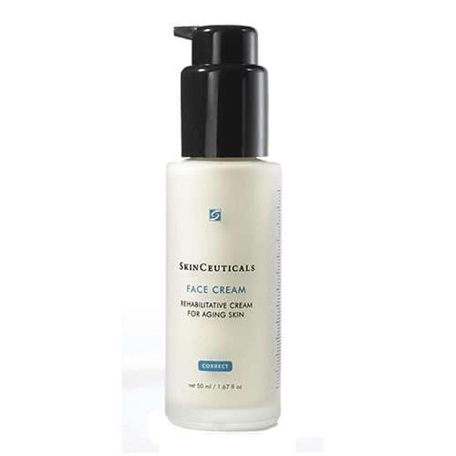 SkinCeuticals Face Cream