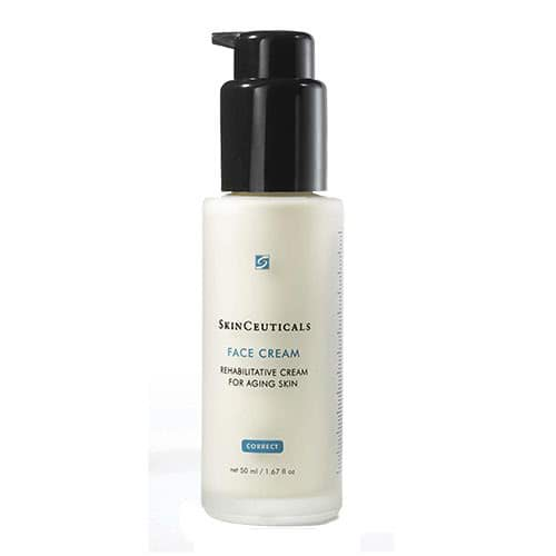 SkinCeuticals Face Cream by SkinCeuticals