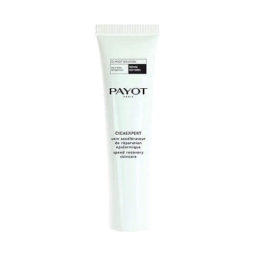 Payot Cica Expert by Payot