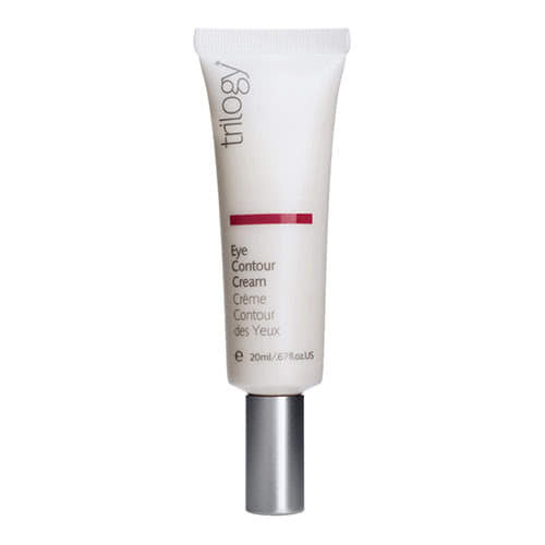 Trilogy Eye Contour Cream by Trilogy