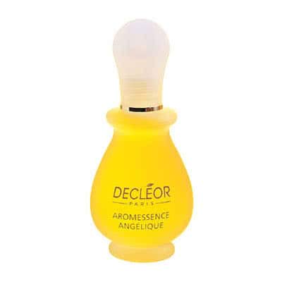 Decleor Aromessence Angelique Nourishing Serum