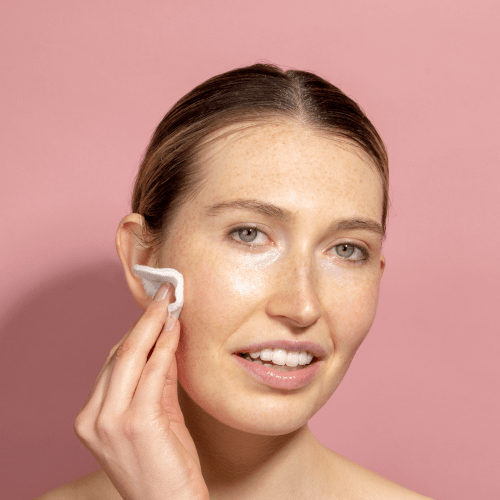 Probiotic Skin Refiner by the beauty chef #3