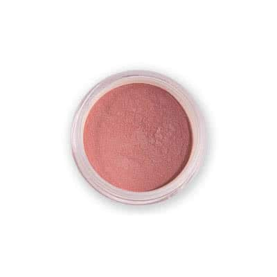 i.d. bareMinerals All-Over Face Colour - Clear Radiance - dewy youthful glow by Glo Minerals