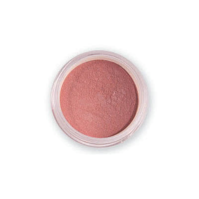 i.d. bareMinerals All-Over Face Colour - Clear Radiance - dewy youthful glow by Glo Minerals color Clear Radiance - dewy youthful glow