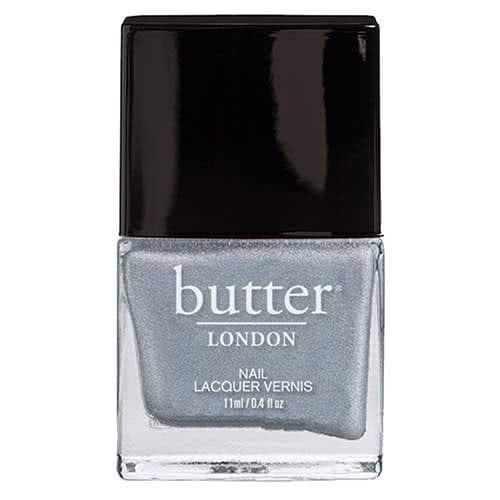 butter LONDON Dodgy Barnett Nail Polish by butter LONDON