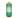 Dr. Bronner Castile Liquid Soap - Almond 946ml by Dr. Bronner's