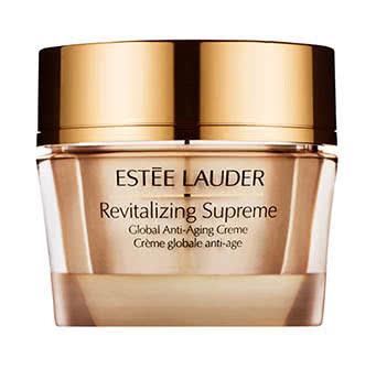 Estée Lauder Revitalizing Supreme Global Anti-Aging Creme by Estée Lauder
