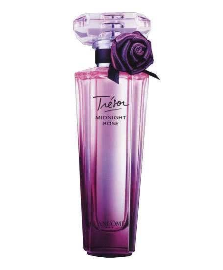 Lancôme Tresor Midnight Rose by Lancome