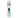 Clinique Even Better Clinical Radical Dark Spot Corrector + Interrupter 50ml by Clinique