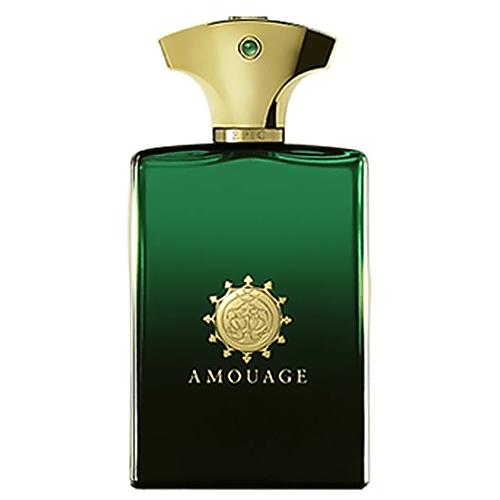 Amouage Epic Man Eau De Parfum 100ml by Amouage