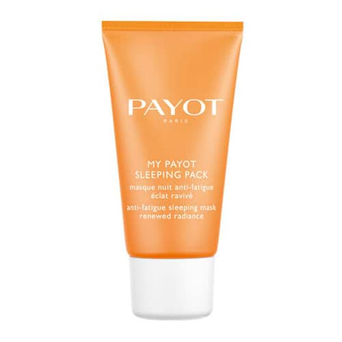 Payot My Payot Sleeping Pack by Payot