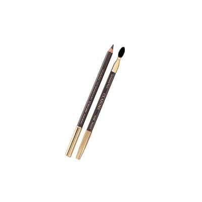 Clarins Eye Liner Pencil by Clarins