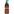 Eco Tan Foaming Lemongrass Cleansing Foam by Eco Tan