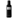 David Mallett Shampoo No.3: La Couleur by David Mallett