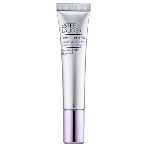 Estée Lauder Perfectionist Pro Instant Wrinkle Filler 15ml by Estée Lauder