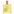 Nuxe Huile Prodigieuse Multi-Purpose Dry Oil 100ml by Nuxe