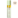 Pixi Glow Mist Supersize 160ml by Pixi