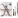 Anastasia Beverly Hills Perfect Your Brows Kit by Anastasia Beverly Hills