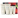 Aveda Hand & Foot Relief Home & Travel Hydration Set by undefined