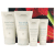 Aveda Hand & Foot Relief Home & Travel Hydration Set